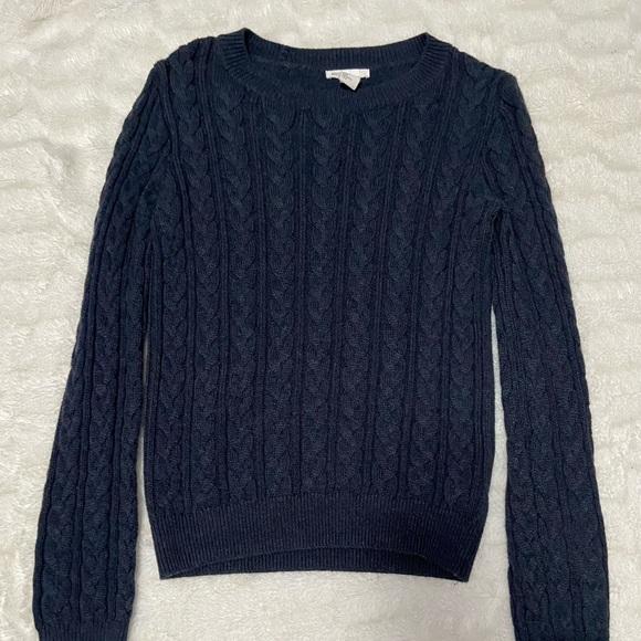 H&M Sweaters - Knit sweater